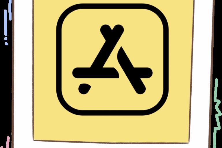 10 apps imprescindibles (para iPad) en Primaria