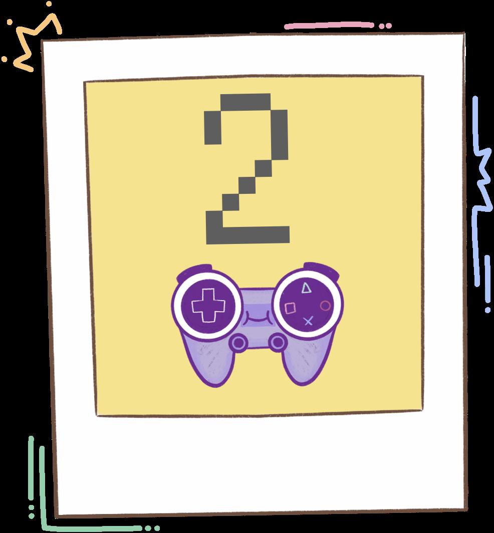 Aprendiendo a gamificar II (Mitos falsos)