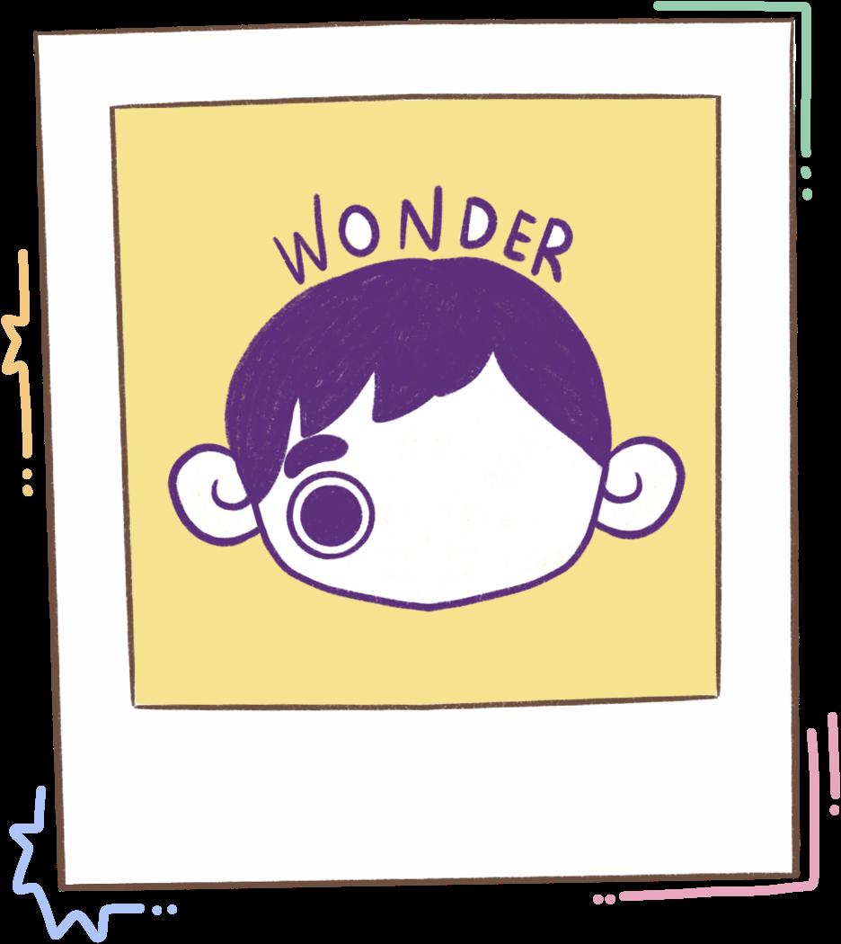 Proyecto de lectura: Wonder. La lección de August.