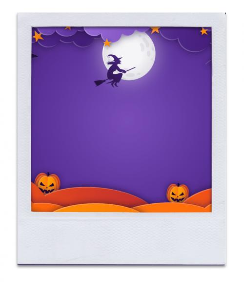 Halloween. Actividades e ideas.