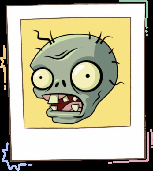 Gamificación Maths vs Zombies: Narrativa y ambientación